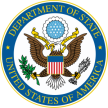 300px-Department_of_state.svg